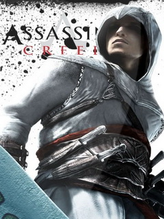 Free assassins creed.jpg phone wallpaper by rubiepurplered