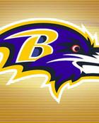 baltimore-ravens-golden-480x320.jpg
