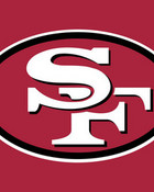 san-francisco-49ers_old-1024x768.jpg