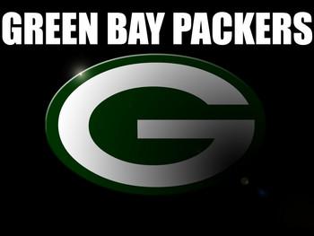 Free green-bay-packers-light-1024x768.jpg phone wallpaper by chucksta