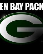 green-bay-packers-light-1024x768.jpg
