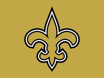 Free new orleans-saints-gold-1024x768.jpg phone wallpaper by chucksta