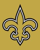 new orleans-saints-gold-1024x768.jpg wallpaper 1