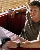 Dean 4.jpg