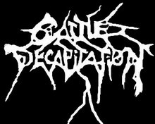 Free Cattle%20Decapitation%20logo.jpg phone wallpaper by spoogemonster12