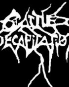 Cattle%20Decapitation%20logo.jpg wallpaper 1