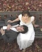 Mr Darcy & Lizzie