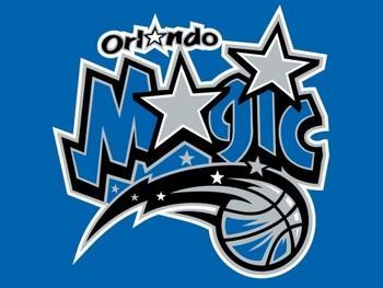 Free Orlando Magic phone wallpaper by sodafreak123