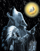 mpp0321-wolf-moonwolf-moon-native-american-posters1.jpg