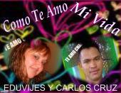 Free carlos.jpg phone wallpaper by lahuera_619