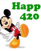 420-20.jpg