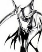 tribal-grim-reaper.jpg