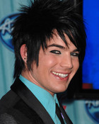 adam lambert! wallpaper 1