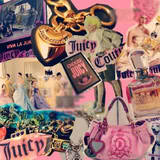 Free thejuicycouturecollage.jpg phone wallpaper by bmayo20602