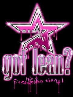 Free got lean.jpg phone wallpaper by itseli