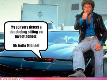 Free celebrity-pictures-david-hasselhoff-detect-douchebag.jpg phone wallpaper by perfection30