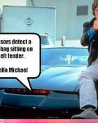 celebrity-pictures-david-hasselhoff-detect-douchebag.jpg