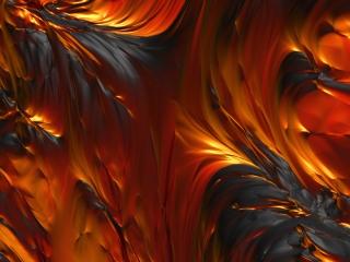 Free 1_Flames.jpg phone wallpaper by kasstastrophy