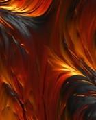 1_Flames.jpg wallpaper 1