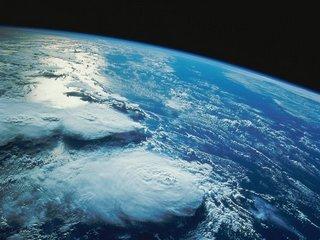 Free earth.jpg phone wallpaper by kasstastrophy