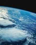 earth.jpg wallpaper 1