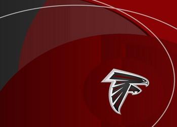 Free atlanta-falcons-abstract-1024x768.jpg phone wallpaper by chucksta