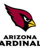 arizona-cardinals-white-words-1024x768.jpg
