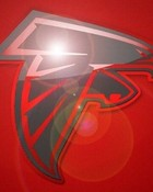 atlanta-falcons-backlight-1024x768.jpg