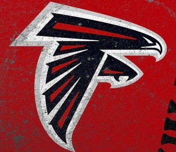 Free atlanta-falcons-building-red-1024x768.jpg phone wallpaper by chucksta