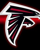 atlanta-falcons-laser-1024x768.jpg