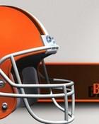 cleveland-browns-helmet-side-1024x768.jpg