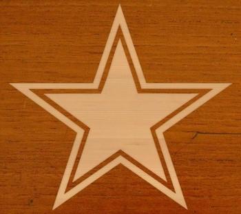 Free dallas-cowboys-dark_wood-1024x768.jpg phone wallpaper by chucksta
