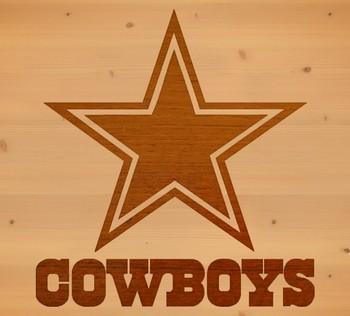 Free dallas-cowboys-light_wood-1024x768.jpg phone wallpaper by chucksta
