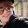 Free Sexi-Bieber-justin-bieber-11610087-100-100.jpg phone wallpaper by luvpink02
