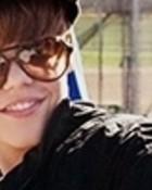 Sexi-Bieber-justin-bieber-11610087-100-100.jpg
