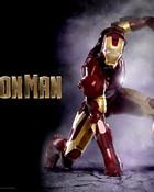 Iron man 2_1 wallpaper 1