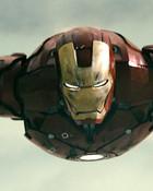 Iron man 2_3