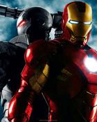 Iron man 2_4