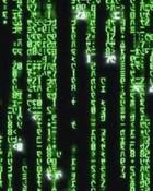 the-matrix.jpg wallpaper 1