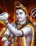 Shiva128128.jpg