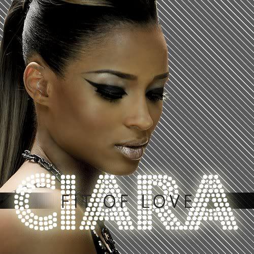 Free Ciara-FitOfLoveFanMadeSingleCoverMa.jpg phone wallpaper by lucretiad18