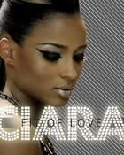 Ciara-FitOfLoveFanMadeSingleCoverMa.jpg