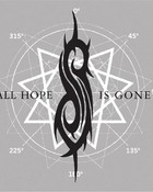 All Hope Is Gone.jpg