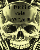 harley_with_skull.jpg