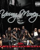 YoungMoney.jpg