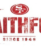 san-francisco-49ers-faithful-white-1024x768.jpg