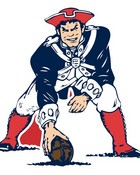 new england-patriots-ancient-white-1024x768.jpg