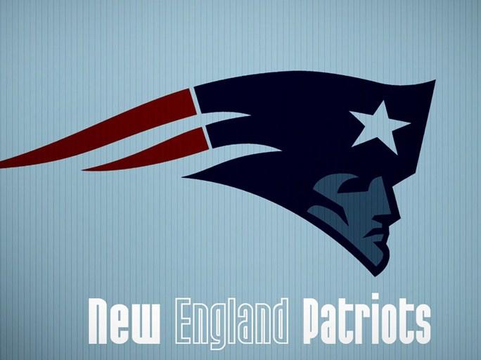 Free new england-patriots-logo-1024x768.jpg phone wallpaper by chucksta