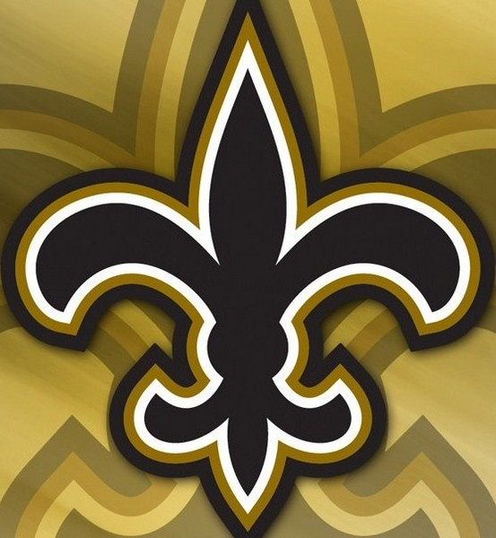 Free new orleans-saints-steel-1024x768.jpg phone wallpaper by chucksta