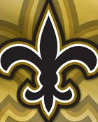 new orleans-saints-steel-1024x768.jpg wallpaper 1
